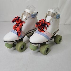 Sprints Vintage 1986's Roller Skates